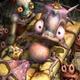 Oddworld: Munch's Oddysee niet naar de Wii U