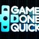 Alle games die tijdens Awesome Games Done Quick 2021 worden gespeeld