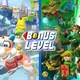 Mysterieuze Zelda-patenten en Mario 3D World + Bowser's Fury Review - Bonuslevel #32