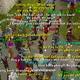 Runescape krijgt raids en een extra planeet