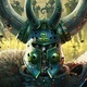 Warhammer: Vermintide 2 komt in maart uit