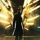 Deus Ex: Mankind Divided is goud