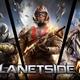 Datum en content PlanetSide 2 PS4 beta worden deze week bekendgemaakt