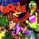 Weer een hint naar nieuwe Banjo-Kazooie-game opgedoken
