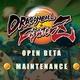 Dragon Ball FighterZ beta wordt verlengd vanwege instabiele servers