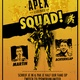 Speel samen met ons Apex Legends en Fortnite op GameDay!