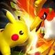 7 redenen dat de Pokémon-game op Switch in een vroegere generatie moet afspelen