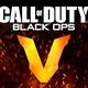 Gerucht: Call of Duty 2020 gaat over de Koude Oorlog én de Vietnamoorlog