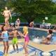 De Sims 4 komt waarschijnlijk naar Xbox One