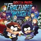 South Park: The Fractured But Whole uitgesteld naar 2017