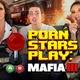 Brazzers maakt Let's Plays met pornosterren