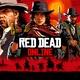 Nieuwe Red Dead Online-update legt de focus op jagen