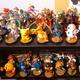Nintendo rot op met je amiibo en SNES Classic Mini