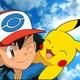 Pokémon anime verhuist naar Disney XD