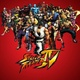 Street Fighter-sleutelfiguur Yoshinori Ono verlaat Capcom