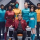 Black Mirror seizoen 4 – Spoilerloze Review