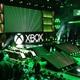 Kijk hier om 18:30 live naar de Microsoft E3 2016 persconferentie