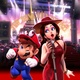 Onmisbare momenten: New Donk City Festival in Super Mario Odyssey