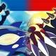 Heel veel Pokémon Omega Ruby & Alpha Sapphire beelden