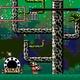 Groot datalek bij Nintendo onthult Luigi in Super Mario 64