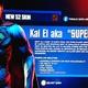 'Eerste afbeelding van mogelijke nieuwe Superman game gelekt'