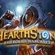 Hearthstone lente-update gooit gameplay op de schop