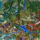 RollerCoaster Tycoon World zal geen microtransacties krijgen