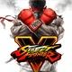 Street Fighter 5 beta voor onbepaalde tijd uitgesteld