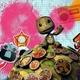 De beste LittleBigPlanet community levels
