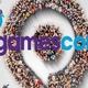 GamesCom: Alle bevestigde devs en uitgevers