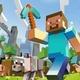 Knaapie neemt door Minecraft wapens mee naar school