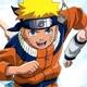 Het einde van Naruto