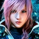 Gamescom 2013: Square Enix line-up