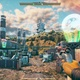 The Outer Worlds - Review