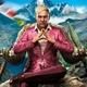 Eerste DLC Far Cry 4 komt begin volgend jaar
