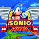 Retro 2D pixel game Sonic Mania komt naar de Switch