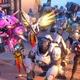 Gerucht: Blizzard werkt aan Overwatch 2