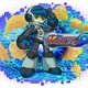 Spirituele Mega Man opvolger Mighty No. 9 verschijnt 18 september