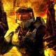 Halo 2 krijgt ook een remake?