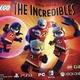 LEGO The Incredibles Video Game aangekondigd – komt dit jaar nog uit