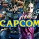 Mogelijk releaseschema van Capcom-games gelekt door ransomwareaanval