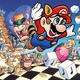 Veiling van Super Mario Bros. 3 levert ruim 130.000 euro op