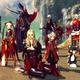 Blade & Soul passeert 2 miljoen Westerse spelers en krijgt gratis content