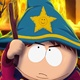 South Park: The Stick of Truth is uitgesteld