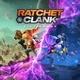 Nieuwe Ratchet & Clank-animatiefilm plotseling verschenen in Canada