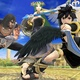 Nieuwe update Super Smash Bros. maakt Kirby sterker