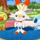 Alles wat je moet weten over Pokémon Sword en Shield