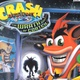 Crash Bandicoot: The Wrath of Cortex – Schandalige Sequels