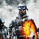 Battlefield 3 Close Quarters DLC gratis te downloaden