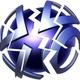 Sony Europe krijgt fikse boete voor PSN hack 2011